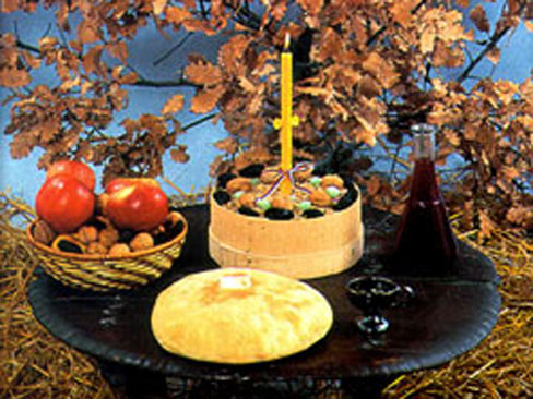 pravoslavni božić čestitke Čestitka za pravoslavni Božić 2012. pravoslavni božić čestitke